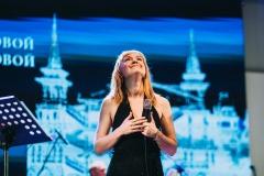 XV Международный фестиваль вокального искусства им. В. Барсовой и М. Максаковой