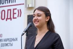 """""""Музыка на воде"""". 30.06.2019"""